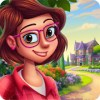 Lily's Garden 1.78.0 Apk + Mod Money for android