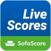 SofaScore Live Score 5.83.7 Apk + Mod for android