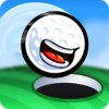 Golf Blitz Mod Apk 1.17.1 for android