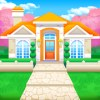 Homecraft – Home Design Game Mod Apk 1.23.2 Hack(Unlimited Money) + Obb for android