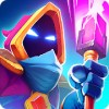 Super Spell Heroes 1.6.7 Apk + Mod for android