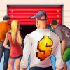 Bid Wars – Storage Auctions and Pawn Shop Tycoon Mod Apk 2.43.3 Hack(Unlimited Money) for android