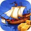 Drapers - Merchants Trade Wars