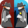 Find The Differences – The Detective 1.5.0 Apk + Mod (Money/ Heart) for android