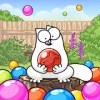 Simon's Cat – Pop Time 1.26.4 Apk + Mod (Coins/ Booster/ Moves/ Health) for android
