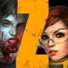 Zero City: Zombie Shelter Survival 1.17.0 Apk + Mod (Kill with one hit) for android