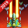 Galaxy Invaders: Alien Shooter 1.10.6 Apk + Mod (Unlimited Money) for android