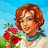 Jane's Farm: manage farming business, grow fruits! 9.3.6 Apk + Mod (Unlimited Money) + Data for android