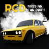 Russian Car Drift 1.8.9 Apk + Mod (Unlimited Money) for android