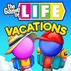 THE GAME OF LIFE Vacations 0.1.4 Apk + Data for android