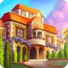 Vineyard Valley: Design Story 1.17.8 Apk + Mod (Increase) for android