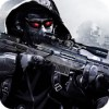 Critical Sniper Shooting- New modern gun fire game
