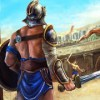 Gladiator Glory Egypt