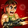 Last Heroes - Zombie Survival Shooter Game