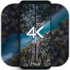 4K Wallpapers - Auto Wallpaper Changer 1.6.2.2 Apk(Ad-Free/Full) for android