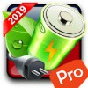 Battery Magic Pro 1.5.33 Apk for android