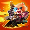Bear Gunner : Zombie Shooter