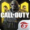 Call of Duty: Mobile - Garena