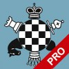 Chess Coach Pro (Professional version) 2.65 Apk (Pro/Free) for android
