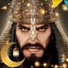 Conquerors: Golden Age 2.7.0 Apk + Data for android
