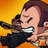 Gunslugs: Rogue Tactics 1.0.9 Apk for android