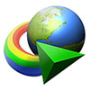 Internet Download Manager (IDM) 6.35 b5 Apk (Patched) + Crack + Portable for windows