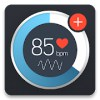 Instant Heart Rate+ : Heart Rate & Pulse Monitor Pro 5.36.6253 Apk for android