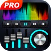 KX Music Player Pro 1.8.2 Apk for android