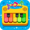 Piano Kids - Music & Songs