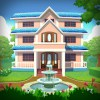 Pocket Family Dreams: Play & Build a Virtual Home 1.1.1.5 Apk + Mod for android
