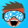 Stomped! 1.0.3 Apk Paid+Mod for android