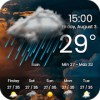 Weather 1.215.1908 Apk+ Premium(unloceked) for android