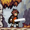 Apple Knight: Action Platformer