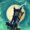 Clockmaker 50.33.1 Apk + Mod (Unlimited Money) for android