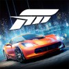 Forza Street 37.1.0 (Full) Apk + Data for android