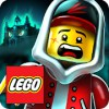 LEGO HIDDEN SIDE 3.4.0 Apk + Mod (Unlimited Money) + Data for android