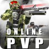 Strike Force Online 1.4 Apk + Mod (Unlimited Ammunition) for android