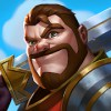 Blaze of Battle 5.4.1 Apk for android