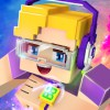 Blockman Go: Blocky Mods 1.11.18 Apk for android