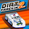 Dirt Trackin 2 1.1.6 Apk (Full/ Paid) for android