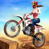 Rider Master - Free moto racing game