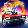Hot Wheels Infinite Loop 1.7.3 Apk + Mod (Unlimited Nitro) + Data for android