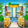 Hotel Blast Mod Apk 1.16.0 HAck(Gold,Key) for android