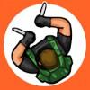 Hunter Assassin 1.38.2 Apk + Mod (Unlocked/ Unlimited Diamonds) for android