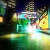 Cyberpunk 2069 | Offline Shooting Cyberpunk Game