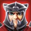 Darkfire Heroes Mod Apk 1.20.1 + Obb for android