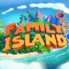 Family Island - Farm game adventure