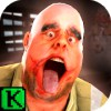Mr Meat: Horror Escape Room ☠ Puzzle & action game 1.9.4 Apk + Mod for android