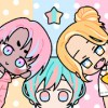 Pastel Friends 1.3.2 Apk + Mod (Free Shopping) for android
