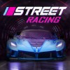 Street Racing HD 5.0.2 Apk + Mod (Free Shopping) for android